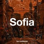 Sofia von Fat Kingdom