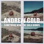 Don't Bring Me Down (Solo Demo) de Andrew Gold