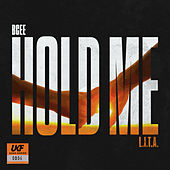 Hold Me by BCee