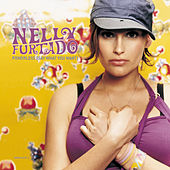 Powerless (Say What You Want) Featuring Juanes (Spanish Version) by Nelly Furtado