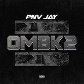 OMBK2 by PNV Jay