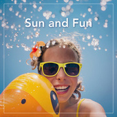 Sun and Fun by Various Artists