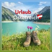Urlaub in Österreich von Various Artists