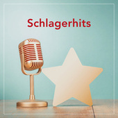 Schlagerhits de Various Artists