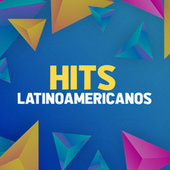 Hits Latinoamericanos de Various Artists