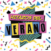 Hitazos del Verano by Various Artists