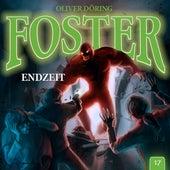 Folge 17: ENDZEIT de Foster