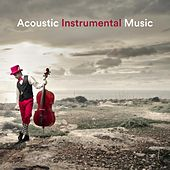 Acoustic Instrumental Music fra Various Artists