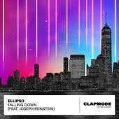 Falling Down by Ellipso
