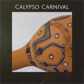 Calypso Carnival de The Warner Bros. Studio Orchestra, Mikis Theodorakis, Gerry
