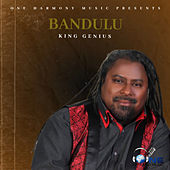 Bandulu by King Genius
