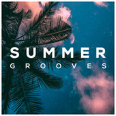 Summer Grooves von Various Artists