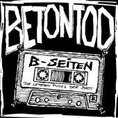 Die letzten Punks der Stadt von Betontod