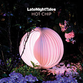 Late Night Tales: Hot Chip (LNT Mix) de Hot Chip
