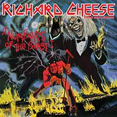Numbers Of The Beast by Richard Cheese