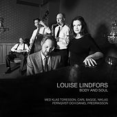 Body and Soul de Louise Lindfors