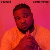 Diamond by Lamzyondbeat