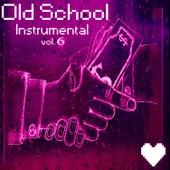 Instrumental Old School Exchange von Old School Beats