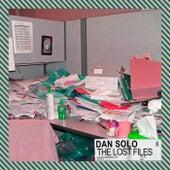 The Lost Files de Dan Solo
