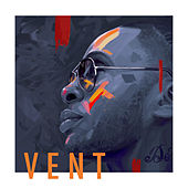 VENT by Dexta Daps