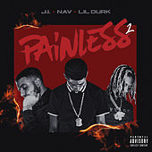 Painless 2 de J.I the Prince of N.Y