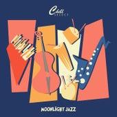 Moonlight Jazz de Chill Select