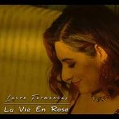 La Vie En Rose de Luiza Formenius