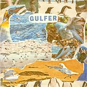 Forget (Friendly) von Gulfer