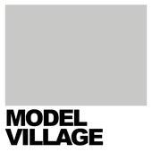 Model Village de Idles