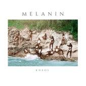 Melanin by Khxos