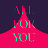 All for You von Fika