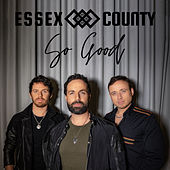 So Good EP by Essex County