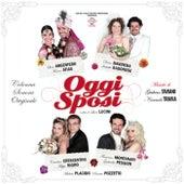 Oggi sposi (Colonna sonora originale) by Giuliano Taviani