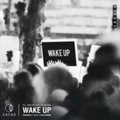 Wake Up von Till Von Sein