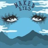 Naked Eyes von Denizen