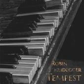 1801 von Robin Scheidegger