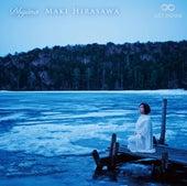 Dhyana de Maki Hirasawa