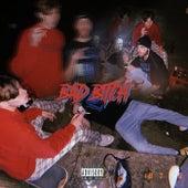 Bad Bitch von Z£H Dawg
