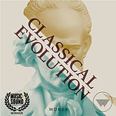 WON29 Classical Evolution von WallOfNoise