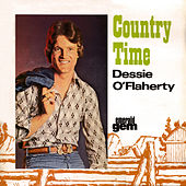 Country Time by Dessie O'Flaherty