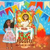 Foguete von Mariene De Castro