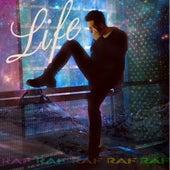 Life di Raf