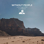 Without People by Donovan Woods