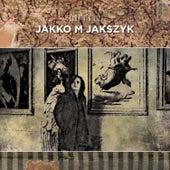 Secrets & Lies by Jakko M. Jakszyk
