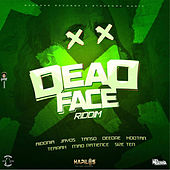 Dead Face Riddim de Various Artists
