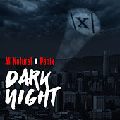Dark Night by All Natural
