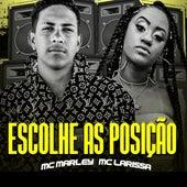 Escolhe as Posição by MC Marley
