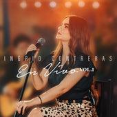 En Vivo, Vol. 1 by Ingrid Contreras