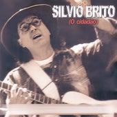 O Cidadão de Silvio Brito