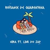 Romance de Quarentena (Faixa Bônus) von O nira